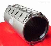 玻璃钢夹砂管修补-高压管道连接器