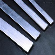 南昌4032铝排3004镀锡铝排,进口6262铝排