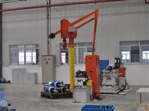 小型起重機PDJ型平衡吊
