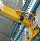 欧式立柱式悬臂起重机
