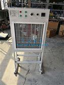 廠家直銷標準型熱風扇 專業設計 質量優
