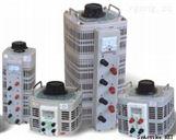 ASKT系列接觸調壓器