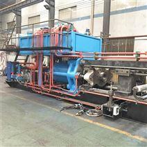 無錫意美德鋁型材擠壓設備,提供可靠的質量
