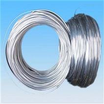 1070铝线-4032大规格铝线,高精度7050铝线