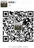 贵州峻英捷供应XZH5070JGKQ5折叠臂车租赁