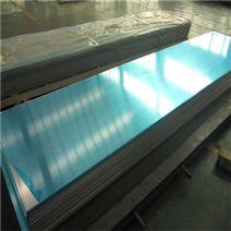 5052铝板,3003覆膜铝板*2024幕墙铝板