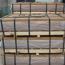 6063铝板3.3mm,4032环保铝板/5056中厚铝板
