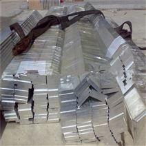 6082铝排/3003规格铝排,5A02耐腐蚀铝排