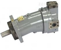 A7V變量柱塞泵