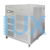 上位机远程控制电源老化测试交流电子负载箱