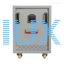 5KW/220V 机架式互感器测试交流负载箱
