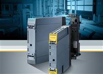 西门子CPU信号模板6ES7331-7PF11-0AB0