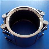 齒環型管道連接器-雙卡管道修補器