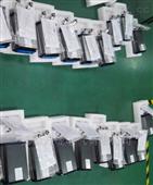 风机振动温度变送器原厂安徽万珑SWZT3A095