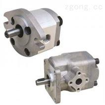 島津型HGP高壓齒輪泵