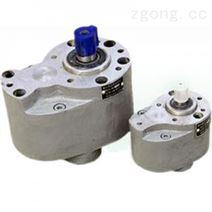 CB-B系列低壓齒輪泵