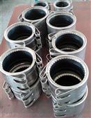 多功能管道修補器-低壓管道連接器