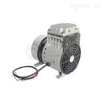 普諾克PNK PP 400V活塞真空泵