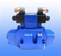 力士乐液压泵1