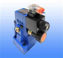 力士樂液壓泵2