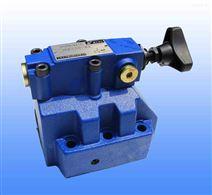 力士樂液壓泵3
