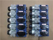 4WE6D6X/EG110N9K4/V力士乐电磁换向阀