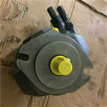 31R力源变量柱塞泵
