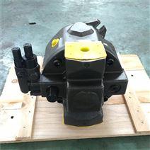 31L-VPA12N00力源變量柱塞