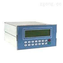 盤裝式超聲波流量計