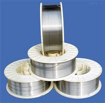 堆焊耐磨藥芯焊絲沖模及切削刃具修復焊絲