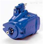 伊頓 420 系列 工程機械用柱塞泵