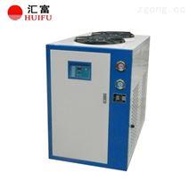 發泡設備專用冷水機 工業冷凍機廠家直銷