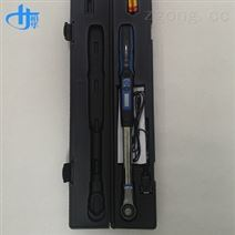 進口ADEMA電子高精度力矩扳手