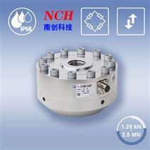 GEFRAN傳感器PC-M-PK-M-0100-L-廣州南創