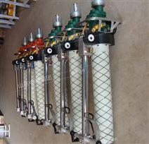 MQT-85J2/1.8气动锚杆钻机