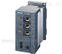 西門子CPU319-3 PN/DP