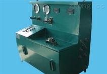 液壓氣動設備3