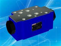 Z2S16型疊加式液控單向閥