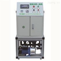 水肥一体机 简易型SD-JYX-B