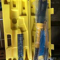 廠家直銷四川手動液壓機240KN承裝修試四級