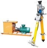 MYT-125-380液壓錨桿鉆機