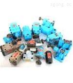 聯合設計系列液壓閥
