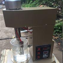 矿用浸出搅拌机 多功能叶轮机械式混匀机
