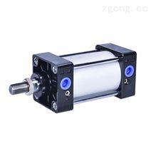 DMSJ(S)-NC08氣缸磁性開關技術性能