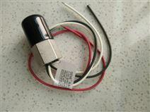 GEMS捷邁 ELS-1150 系列光電液位開關