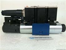 HD-4WREA10比例閥