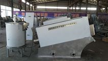 30型疊螺式污泥脫水機