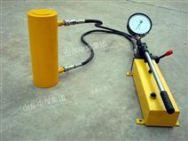 SDB手動油泵