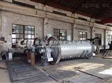 时处理24吨石灰球磨机性能优势体现