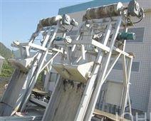 鋼絲繩格柵機